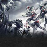 PS4【ディヴィニティ:オリジナルシン・エンハンスド・エディション】が秀逸すぎた!実際にプレイした感想・レビュー・評価