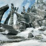 PS4【The Elder Scrolls V: Skyrim Special Edition(スカイリム)】のゲームシステムなど、プレイした感想とレビューを紹介!