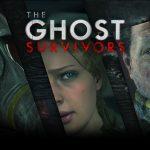 """【バイオハザードRE:2】追加DLC""""THE GHOST SURVIVORS""""の内容とプレイ動画を紹介!"""