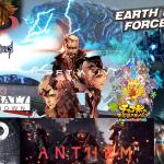 【2019年版】PS4でおすすめの新作ゲームはこれ!今年もゲーム三昧間違いなし!