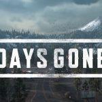 【DAYS GONE】パンデミック後の極限の世界でサバイバル・発売前徹底レビュー