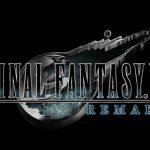 2020年3月発売決定のFF7リメイクのゲームシステムなどの最新情報!
