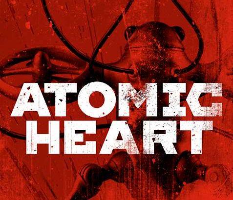 続報!「Atomic Heart」の新たなゲームプレイティザーが公開されました!