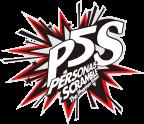 怪盗団の新たな物語!ペルソナ5スクランブル ザ・ファントムストライカーズがPS4、Switchで登場!
