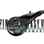 FF7リメイクが4月10日に発売延期!