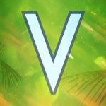 BATTLEFIELD Vの新チャプター6「ジャングルの中へ」が2月6日より開幕!