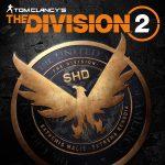 PS4【DIVISION2(ディビジョン2)】のゲームシステムやプレイした感想とレビューを紹介!